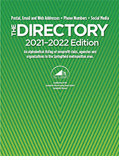 The Directory 2015-2016