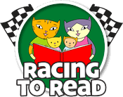 Racing to Read