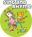 Sing and Rhyme