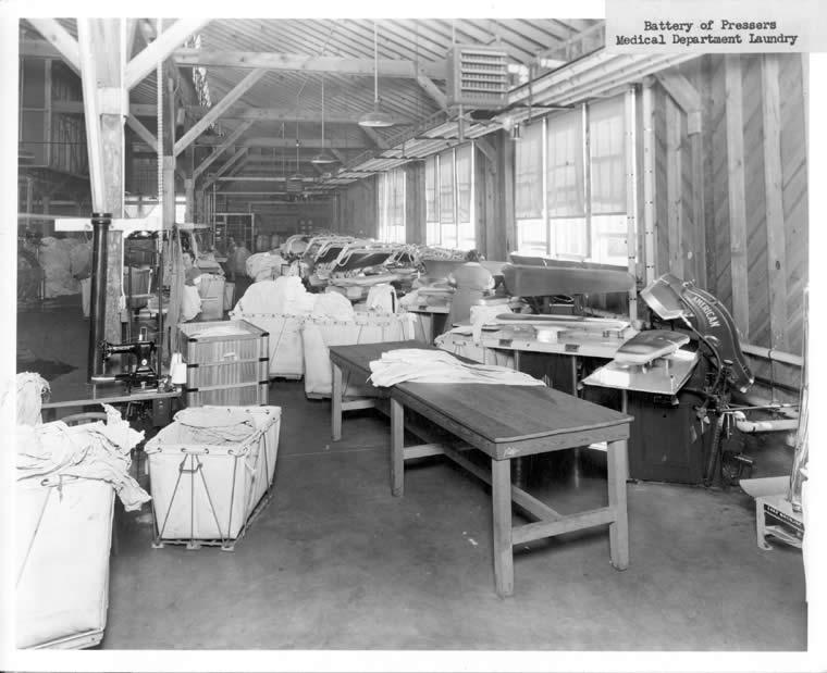 o reilly machine shop springfield missouri