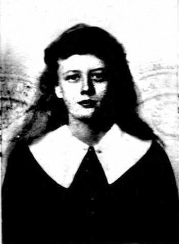 Clara Smith Steichen