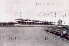 Amphitheatre, Queen City Fairgrounds 1894